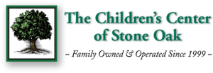 Children's Center of Stone Oak