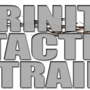 Trinity Tactical Training