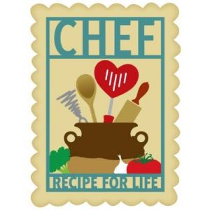 CHEF - Culinary Health Education for Families