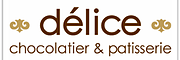 Delice Chocolatier and Patisserie