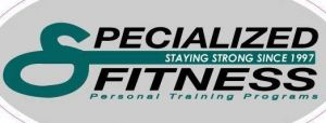 Specialized Fitness, Inc - Fitness Program for Youth