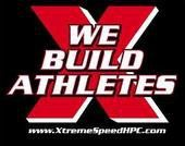 Xtreme Speed HPC - All Sports Training