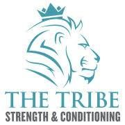 Tribe, The - Strenght & Conditioning - Tribe Kids