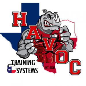 Havoc Training Systems - Youth Strength & Conditioning