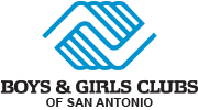 Boys & Girls Clubs of San Antonio - Healthy Habits