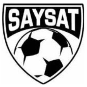 Soccer Association for Youth of San Antonio, Inc
