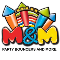 M&M Party Bouncers and More