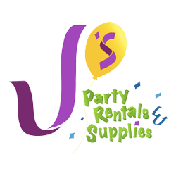 J's Party Rentals & Supplies