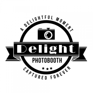 Delight Photo Booth