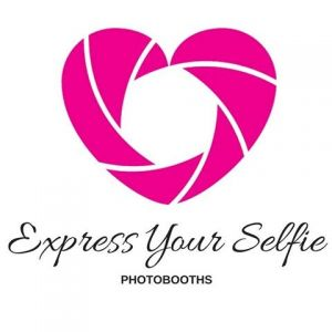 Express Your Selfie Photo Booths