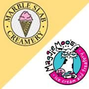 Marble Slab Creamery/MaggieMoo's - Birthday Coupon