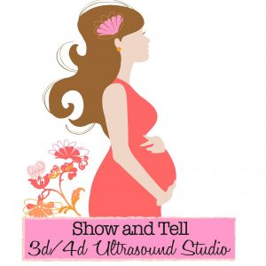 Show and Tell 3d/4d Ultrasound Studio