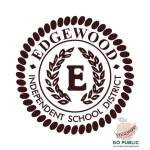 Edgewood ISD - Early Head Start