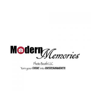 Modern Memories Photo Booth LLC