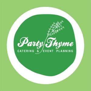 Party Thyme Catering & Event Planning