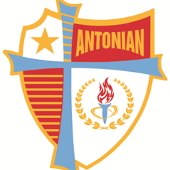 Antonian College Preparatory High School