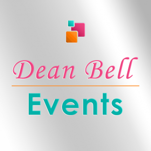 Dean Bell Events