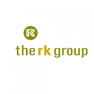 RK Group, The