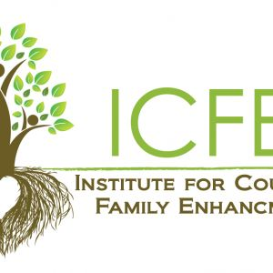 Institute for Couple and Family Enhancement