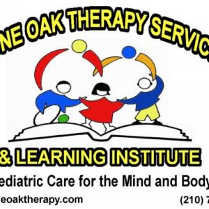 Stone Oak Therapy Services and Learning Institute - Aquatic Therapy