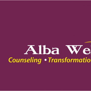 Alba Wellness Counseling