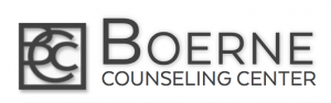 Boerne Counseling Center
