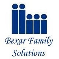 Bexar Family Solutions