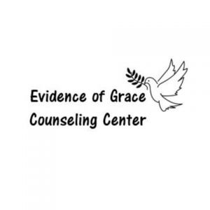 Evidence of Grace Counseling Center