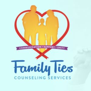 Family Ties Counseling Services