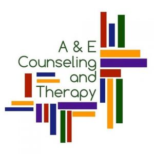 A & E Counseling and Therapy