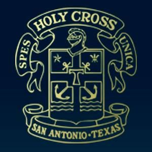 Holy Cross of San Antonio