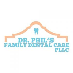 Dr. Phil's Family Dental Care