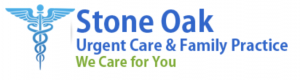 Stone Oak Urgent Care & Family Practice