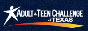 Adult and Teen Challenge of San Antonio