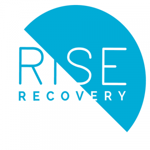 Rise Recovery - Rise Youth Leadership