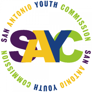 San Antonio Youth Commission