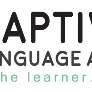 Captivate Language Academy - After School Inmersion Class