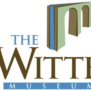 Witte Museum - Free Admission Tuesday