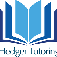 Hedger Tutoring/ San Antonio Test Preparation
