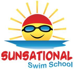Sunsational Swim School - Special Needs