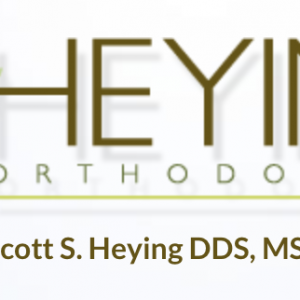 Heying Orthodontics