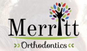 Merrit Orthodontics