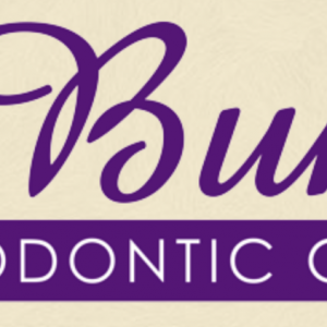 Bunn Orthodontic Group