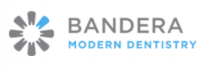 Bandera Modern Dentistry and Orthodontics