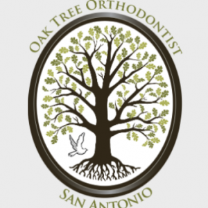Oak Tree Orthodontist
