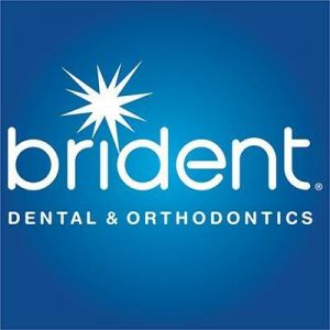 Brident Dental And Orthodontics