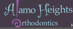 Alamo Heights Orthodontics