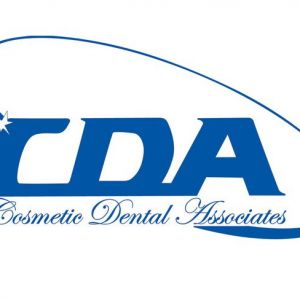 Cosmetic Dental Associates