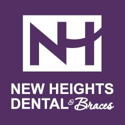 New Heights Dental and Braces