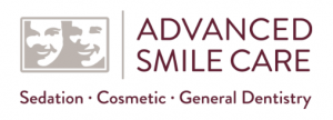 Advanced Smile Care